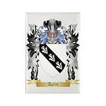 Aplin Rectangle Magnet (100 pack)
