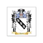 Aplin Square Sticker 3