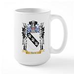 Aplin Large Mug