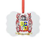 Aparici Picture Ornament