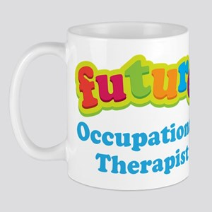 Future Occupational Therapist Mug