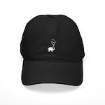 Cute elephant Baseball Hat