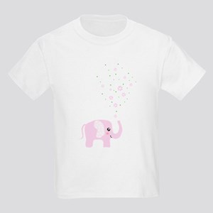 Cute elephant T-Shirt