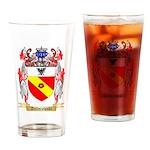 Antoszewski Drinking Glass