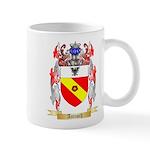 Antosch Mug