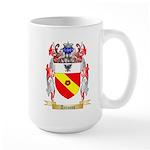 Antoons Large Mug