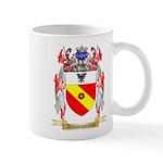 Antonopoulos Mug