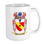 Antonopoulos Large Mug