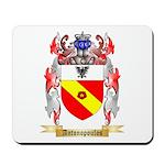 Antonopoulos Mousepad