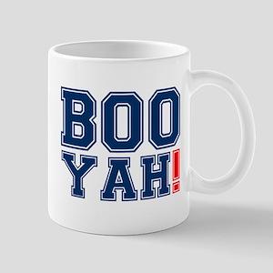 BOOYAH! Small Mug