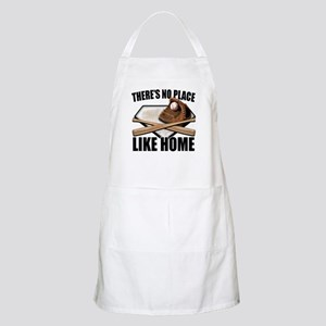 NoPlaceLikeHome copy Apron