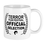 Tff Official Selection Mugs