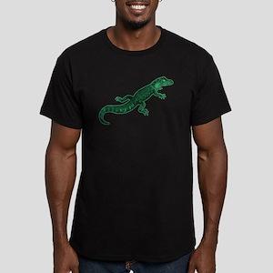 Baby Gator T-Shirt