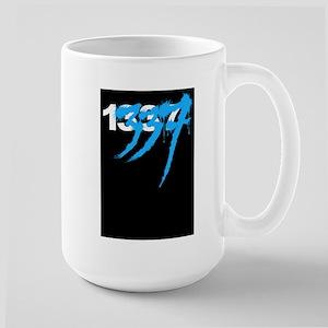 1337 Large Mug