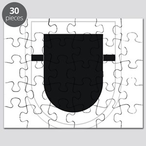 1 Bn 508 Infantry Regt BF Puzzle