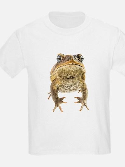 CANE TOAD SQUAD T-Shirt