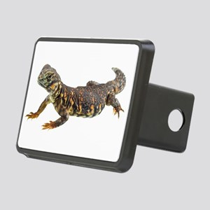 Uromastix Hitch Cover