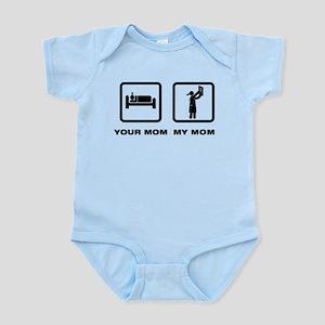 Doctor Infant Bodysuit