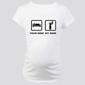 Doctor Maternity T-Shirt