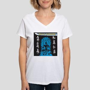 Fudo Myo T-Shirt