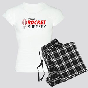 It's not Rocket Surgery Pajamas