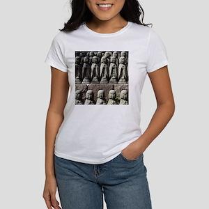 Hase Jizo T-Shirt