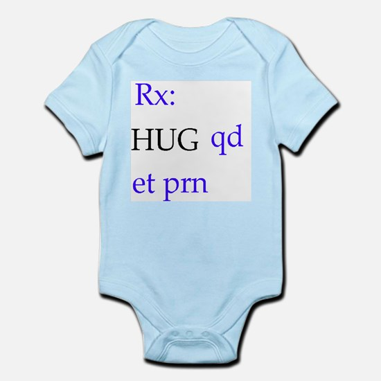 Hug Rx Body Suit