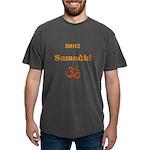 Unisex Color Mens Comfort Colors Shirt