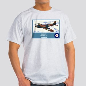 Fairey Battle T-Shirt