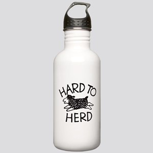 Hard to Herd Lola Sports Water Bottle