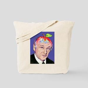 """""""Hizzoner"""" Tote Bag"""