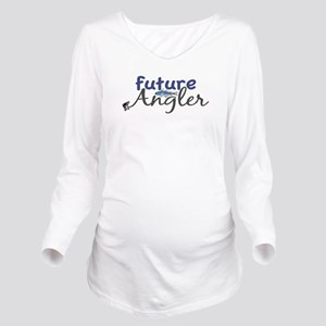Future Angler T-Shirt