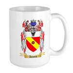 Antonin Large Mug