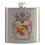 Antonin Flask