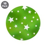 Lime Green Star Pattern 3.5
