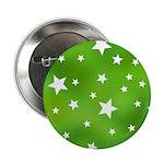 Lime Green Star Pattern 2.25
