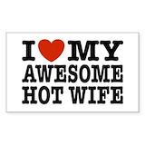 Wife Single