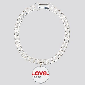 Love Tessa Bracelet