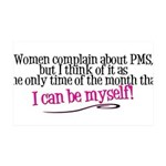 pms 35x21 Wall Decal