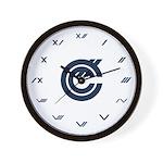 Crack Clock