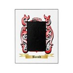 Barold Picture Frame