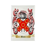 Baro Rectangle Magnet (100 pack)