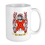 Baro Large Mug