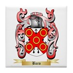 Baro Tile Coaster