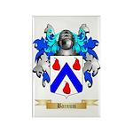 Barnum Rectangle Magnet (10 pack)
