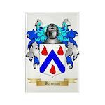 Barnum Rectangle Magnet (100 pack)
