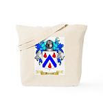 Barnum Tote Bag