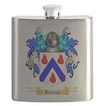 Barnum Flask