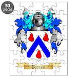 Barnum Puzzle