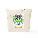 Barnobi Tote Bag